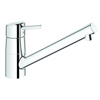 Grohe Concetto Laag