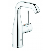 Grohe Essence New M Hoog