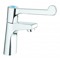 Grohe Euroeco Special
