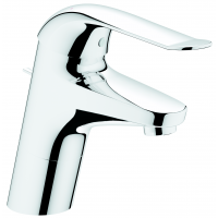 Grohe Euroeco Special Waste