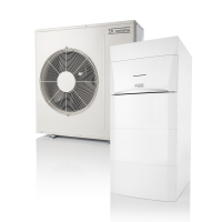 Remeha Eria Tower 4.5 t/m 16 kW All-Electric